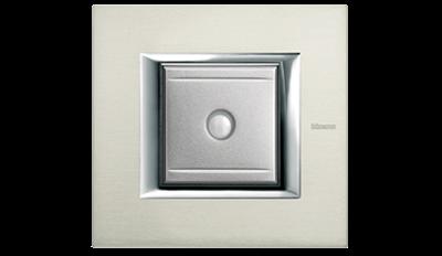 energy saving switch_2