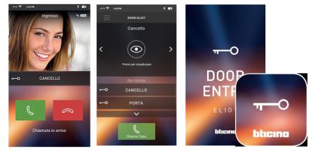 door-entry-app-450x215