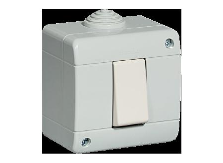 Màtix and Idrobox