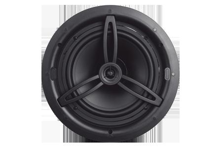 series-2-loudspeaker