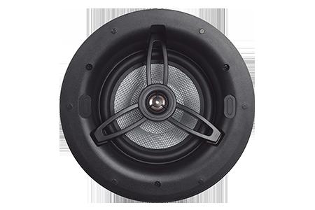 series-4-loudspeaker