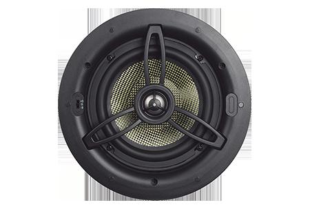 series-6-loudspeaker