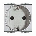 German std socket outlet  - NT4141