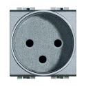 Israeli std socket outlet  - NT4183