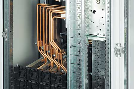 KIT-tifast-wiring-solutions