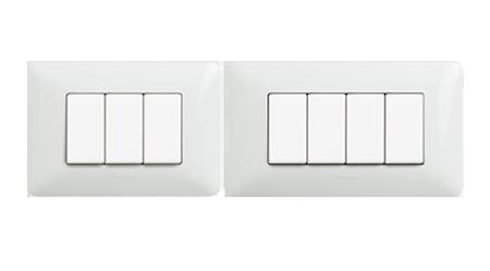Màtix modularities