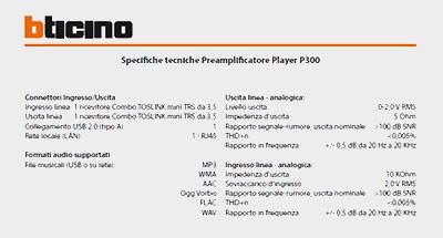nuvo_progettazione_1-2