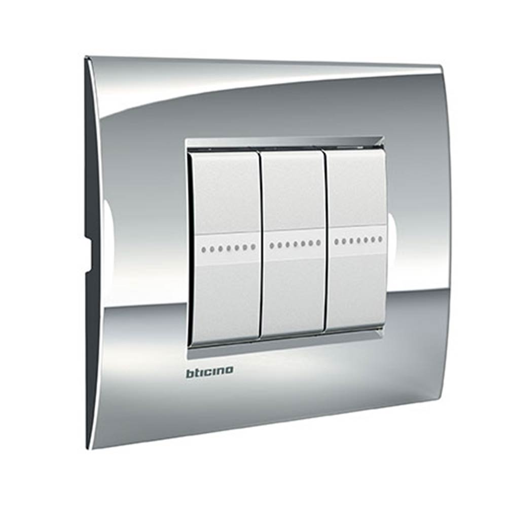 Air Cover Plates Dimmer Electrical Sockets And Other Functions