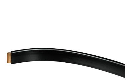 Flexible straps