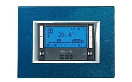 Centrale-termoregolazione-4-zone