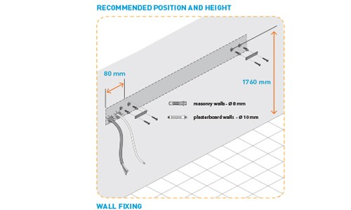 Compact-bedhead–strips-insta
