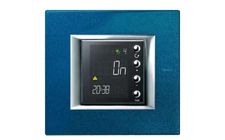 Energy-display