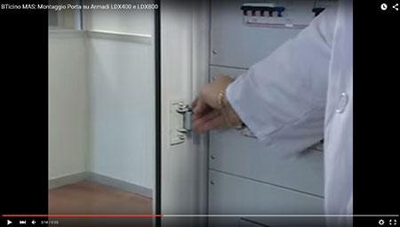 MAS400-video_3-min