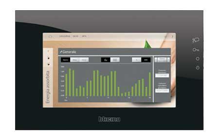 MyScreen10_EnergiaGenerale