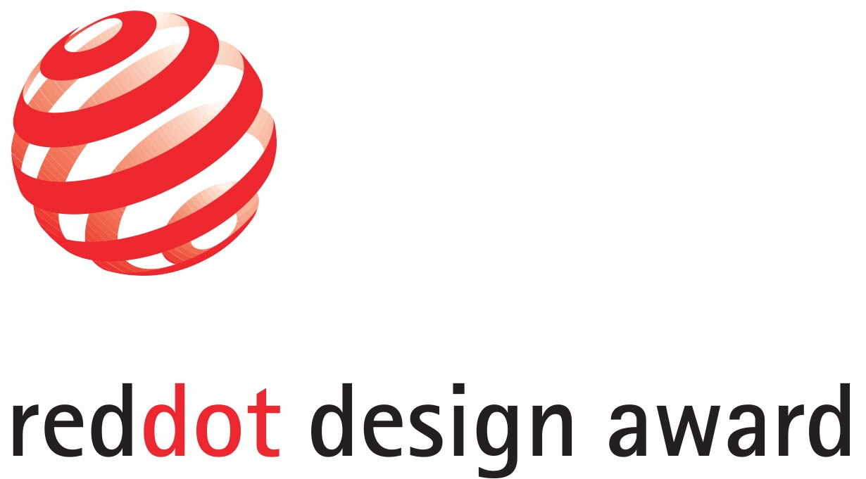 logo-reddot design award