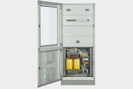 mas-800-electric-distribution