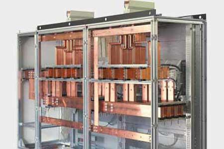 MAS4000-power-center