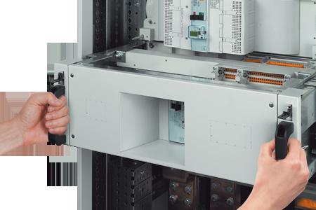 MAS4000-Power Tifast system