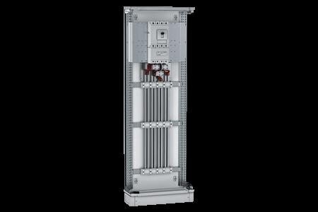 MAS800-range