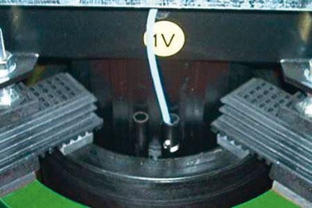 sonda-trafo-temperatura