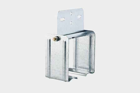 TS-Suspension bracket