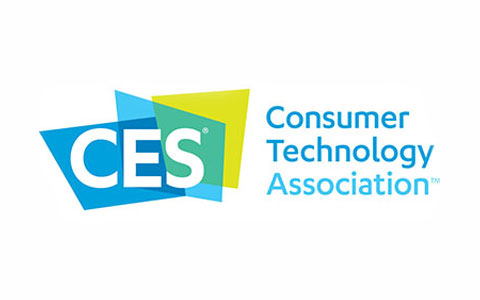 The Legrand Group will take part in the Las Vegas CES