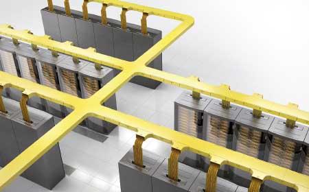 Distribuzione-cavi-con-gamma-P31-OFT