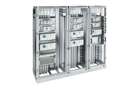 Sistema-di-cablaggio-POWER-TIFAST