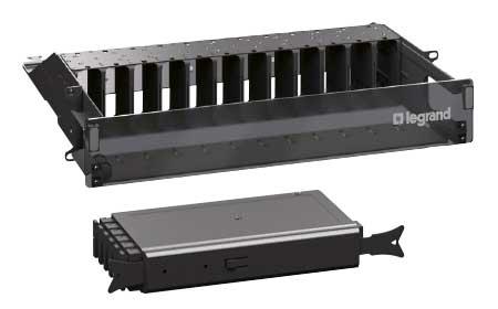 VARICON-cabling-Soluzioni-in-fibra-ottica
