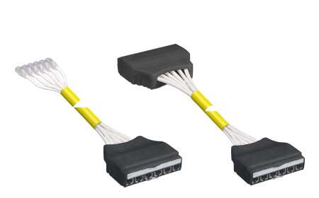 VARICON-cabling-soluzioni-in-rame-preterminate