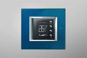 MyHome-temperature control_related