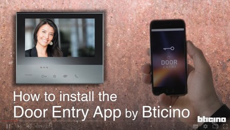 how-to-install-the-door-entry-app