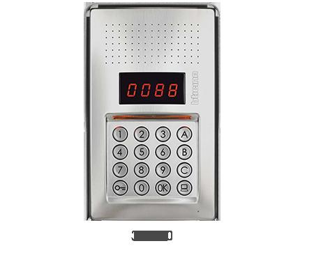 343100-Digital-call