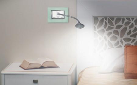 dimmer-reading-lamp