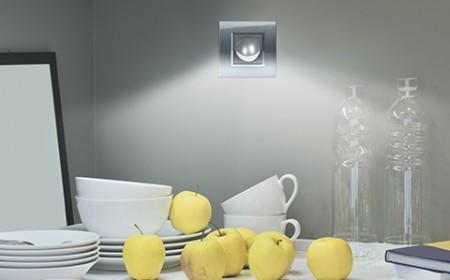 swivel-360-lamp