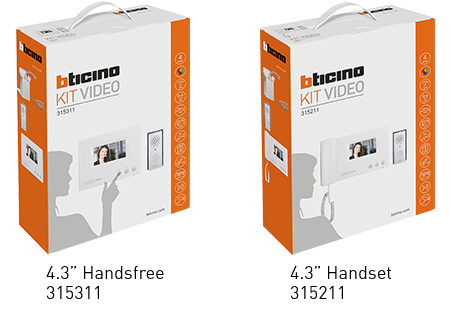 one-family-video-kits-ithe-4