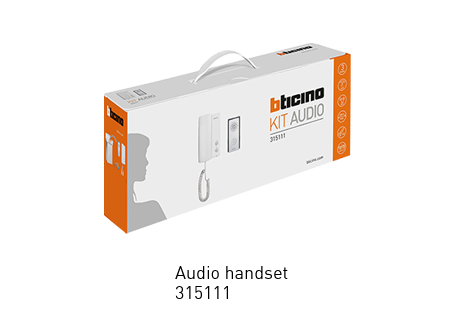 audio-kit-with-handset-internal-unit_2