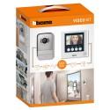 "316913 / 316911 – 4.3"" screen video kits"