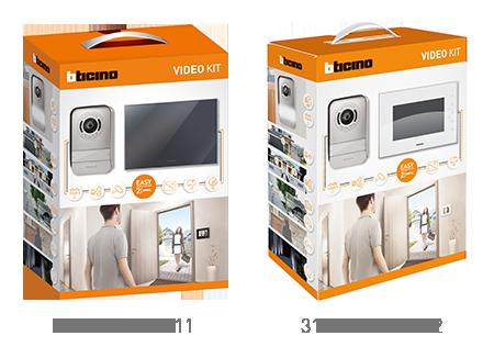 7-video-kits