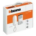 366811 – One family handset audio kit