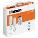 366821 – Two family handset audio kit