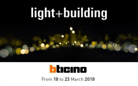 light-building