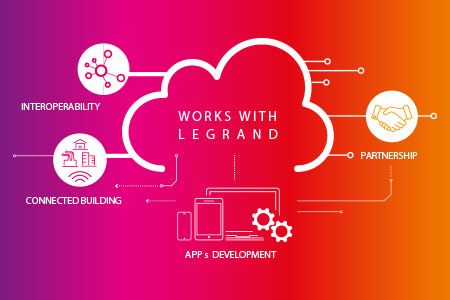Works-With-Legrand_2