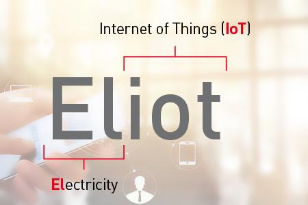 eliot-name