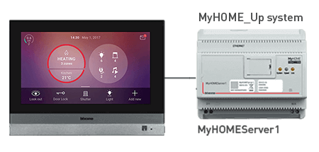 integration-myhome-up