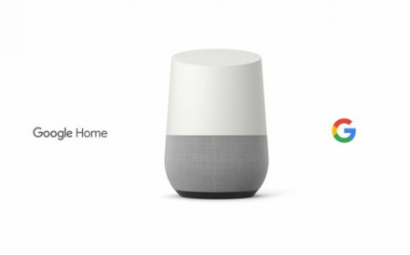 post-googlehome-450×280