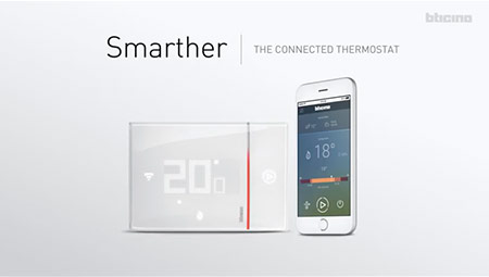 smarther-eliot