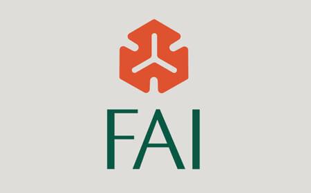 BTicino supports FAI