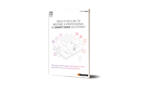 smart-home-solutions
