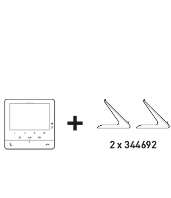 Classe100_installazione-da-tavolo-1